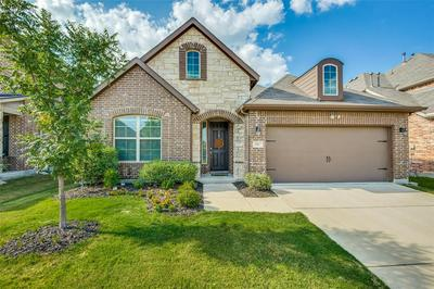 916 CYPRESS HILL DR, Little Elm, TX 75068 - Photo 2