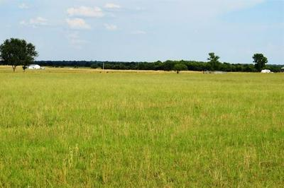 LOT 3 CR 4125, Campbell, TX 75422 - Photo 2