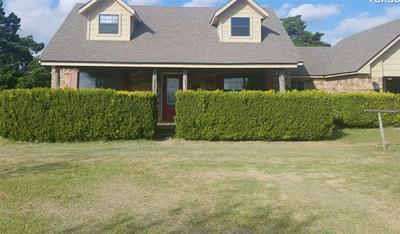 6021 W HIGHLAND RD, Midlothian, TX 76065 - Photo 1