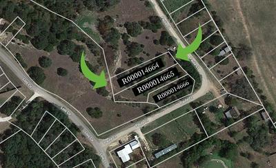 TBD TBD PAULA COURT, Granbury, TX 76049 - Photo 1