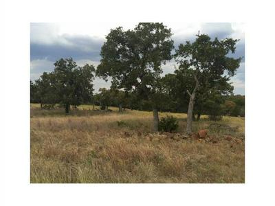 LOT 34 STAGECOACH, Gordon, TX 76453 - Photo 1