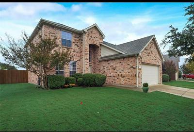3707 APPLEWOOD RD, MELISSA, TX 75454 - Photo 2
