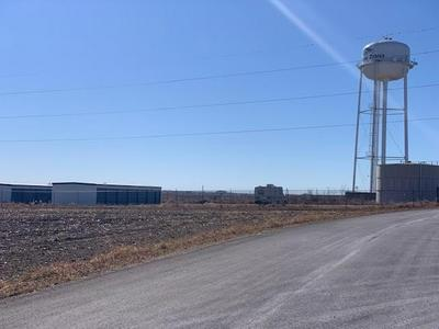 TBD COUNTY RD 403, Grandview, TX 76050 - Photo 1