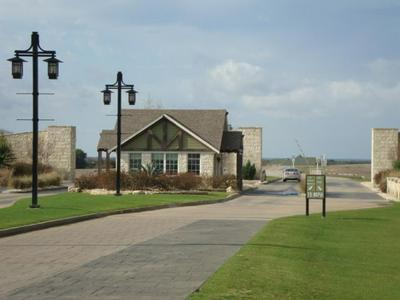 4076 QUAIL RUN RD, Whitney, TX 76692 - Photo 2