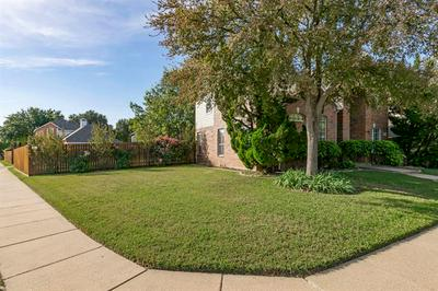 2033 SAINT IVES DR, Allen, TX 75013 - Photo 2