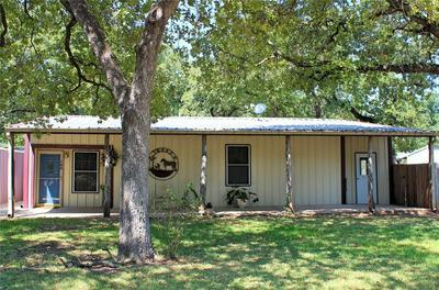 108 BOCA VISTA CT, Chico, TX 76431 - Photo 2