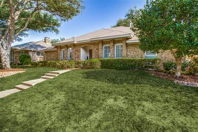 9035 OAKPATH LN, Dallas, TX 75243 - Photo 2