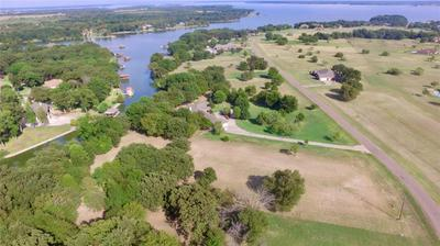 LOT 94 TONKAWA TRAIL, Corsicana, TX 75109 - Photo 1
