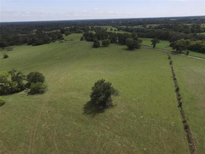 000 COUNTY ROAD 2322, Sulphur Springs, TX 75482 - Photo 2