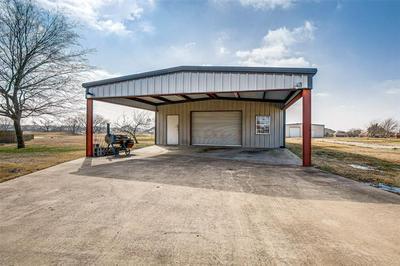9434 HOMESTEAD LN, Forney, TX 75126 - Photo 2