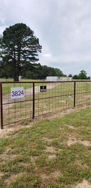 3824 FM 279, BEN WHEELER, TX 75754 - Photo 2