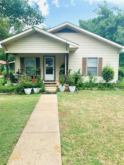 511 ANTOINE ST, Cedar Hill, TX 75104 - Photo 1