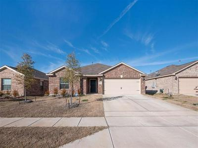 4322 CAT TAIL WAY, Forney, TX 75126 - Photo 2