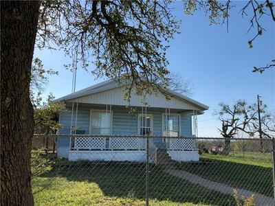 6901 COUNTY ROAD 136, Brownwood, TX 76801 - Photo 1