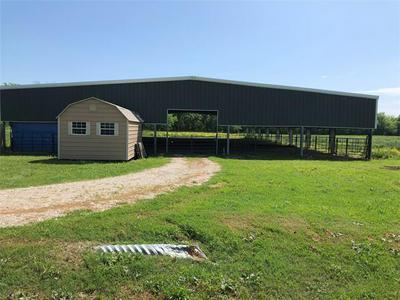 5071 COUNTY ROAD 3228, Lone Oak, TX 75453 - Photo 1