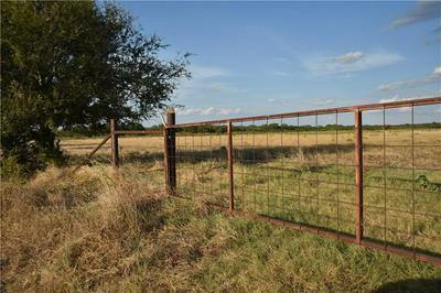 TBD KUNKEL ROAD, Lakeside, TX 76370 - Photo 1