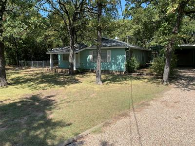 120 FOREST LN, Whitney, TX 76692 - Photo 1