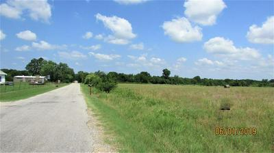 TBD CHRISTIAN ROAD, Ennis, TX 75119 - Photo 2