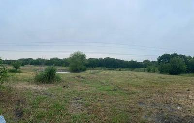 1548 SHINN CIR, Farmersville, TX 75442 - Photo 1