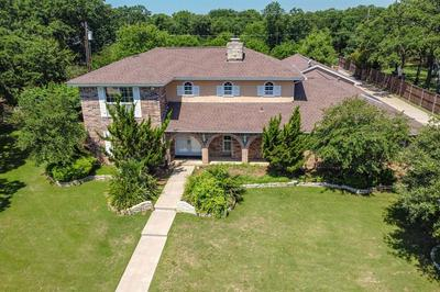 5305 RUSTIC TRL, Colleyville, TX 76034 - Photo 1