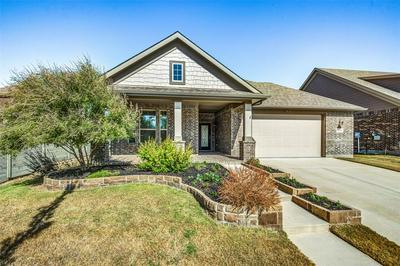 1716 SPARROW ST, Northlake, TX 76226 - Photo 2