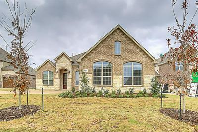 9209 WATERS LN, Rowlett, TX 75089 - Photo 2