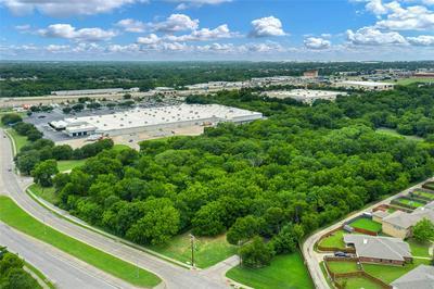 201 CHESHIER RD # NWC, Lancaster, TX 75146 - Photo 1