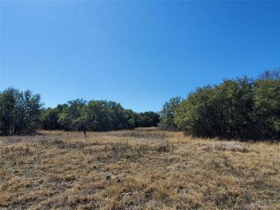 TBD COUNTY RD 195, GORMAN, TX 76454 - Photo 1