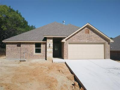 2612 CREEK DR, Granbury, TX 76048 - Photo 1