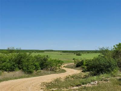 301 PRIVATE ROAD 3301, Valera, TX 76884 - Photo 1