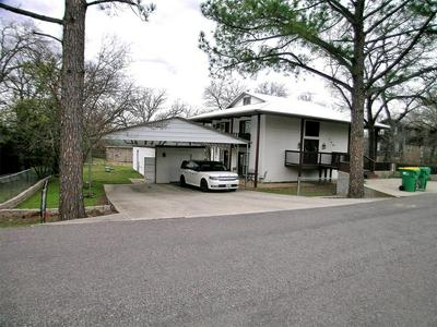 109 HILLTOP LN, HICKORY CREEK, TX 75065 - Photo 1