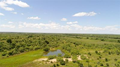 285 C.R. 334, Voss, TX 76888 - Photo 1