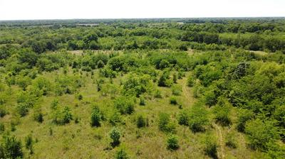 11.2 AC COUNTY RD 4411, Commerce, TX 75428 - Photo 2