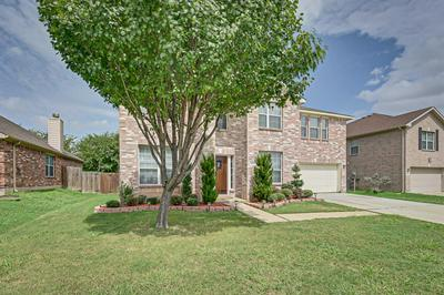 2301 PRIMROSE TRL, Mansfield, TX 76063 - Photo 2