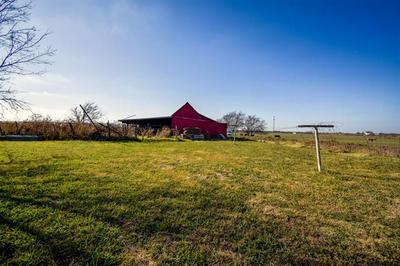 291 HAZELWOOD RD, Sherman, TX 75092 - Photo 2