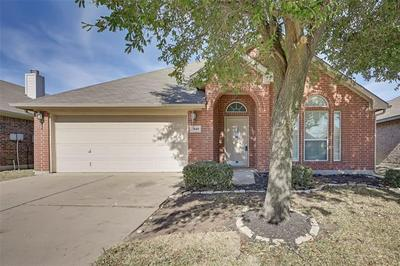 3849 CEDAR FALLS DR, Fort Worth, TX 76244 - Photo 2