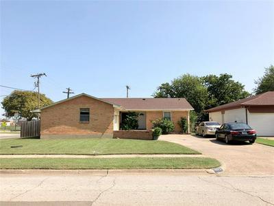 403 ALLEN AVE, Duncanville, TX 75137 - Photo 1