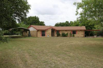 3225 LOIS LN, Kempner, TX 76539 - Photo 1
