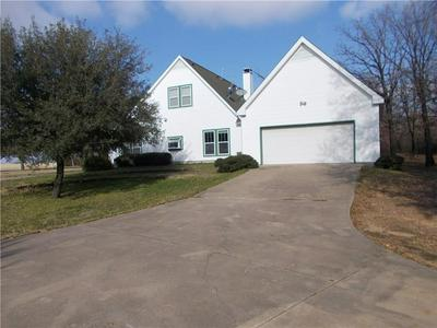 7001 S STATE HIGHWAY 34, Scurry, TX 75158 - Photo 2
