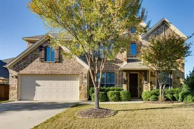 3112 PASEO, Grand Prairie, TX 75054 - Photo 1