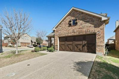 201 WESTMINSTER DR, LEWISVILLE, TX 75056 - Photo 2