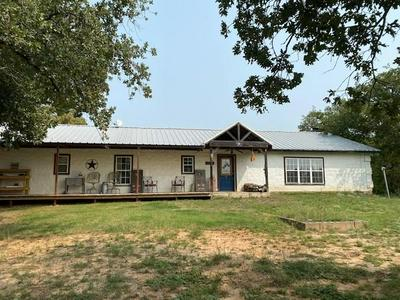 362 COUNTY ROAD 1270, Alvord, TX 76225 - Photo 1