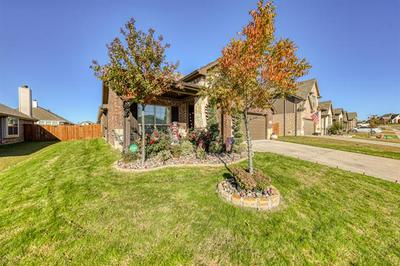 2516 WEATHERFORD HEIGHTS DR, Weatherford, TX 76087 - Photo 2