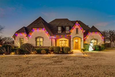 1153 SWINEY HIETT RD, Kennedale, TX 76060 - Photo 2