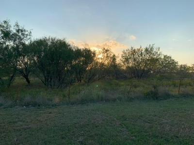 8021 FM 157, Maypearl, TX 76064 - Photo 2