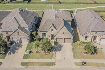 1032 FINSBURY LN, Forney, TX 75126 - Photo 1
