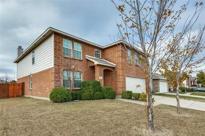 12629 SHADY CEDAR DR, Fort Worth, TX 76244 - Photo 1