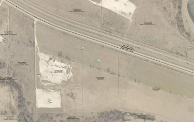 7111 N HIGHWAY 171, Godley, TX 76044 - Photo 1