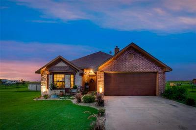147 WHITFILL RD, Alma, TX 75119 - Photo 1