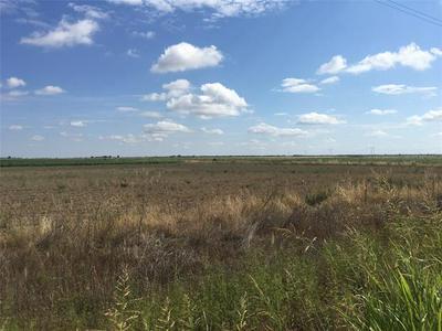 TBD CR 428, Hawley, TX 79525 - Photo 1